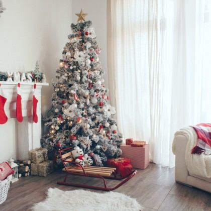 How to Prepare for a Great Christmas Season