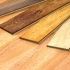 How to Choose the Right Flooring for Your Home or Business